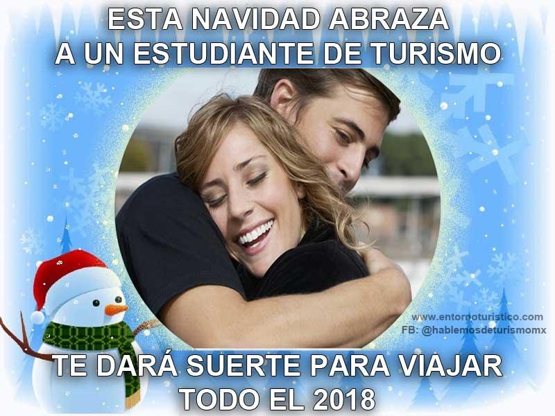 Esta-navidad-abraza-a-un-estudiante-de-turismo,-te-dará-suerte-para-viajar-todo-el-2018