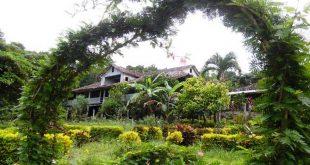 Agroturismo en Nicaragua, un caso esperanzador