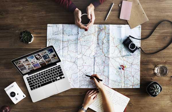 Haz-un-plan-de-viajes