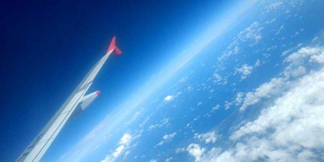 ala-de-avión