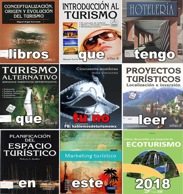 libros-de-turismo-que-tengo-que-leer-el-2018