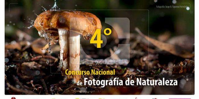 Cuarto-Concurso-Nacional-de-Fotografía-de-Naturaleza