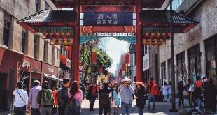 Entrada-al-barrio-nuevo-chino