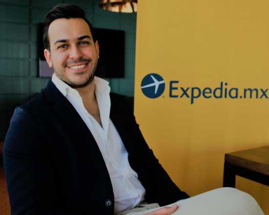 Freddy-Dominguez-Senior-Director-Expedia
