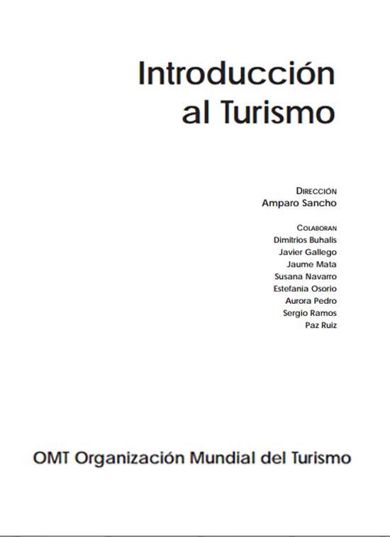 Introducción-al-turismo-de-la-OMT