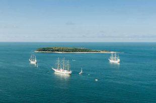 Isla-Gorriti-en-Uruguay