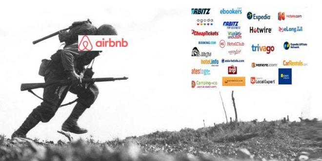 airbnb-y-otas