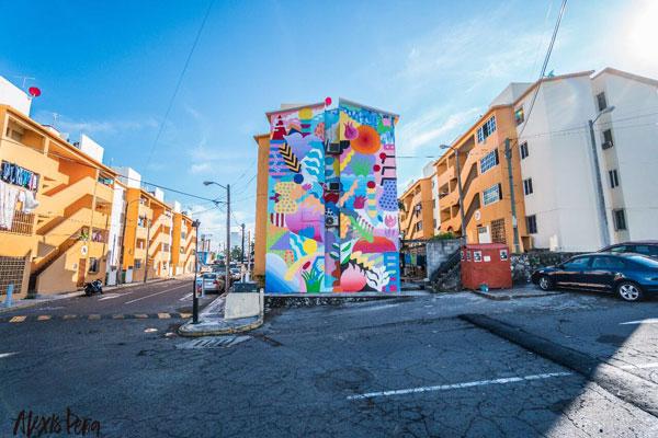 Art-district-2