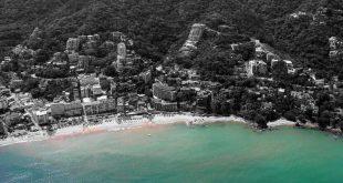 Nuevos edificios amenazan encanto pueblerino del centro histórico de Puerto Vallarta