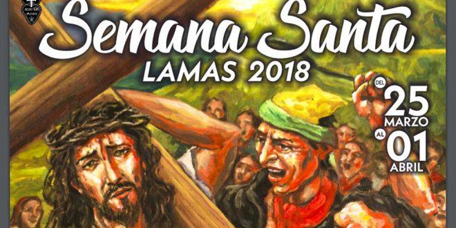 Semana-Santa-Lamas-2018