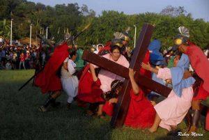 Semana Santa Lamas4
