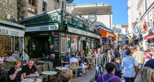 Turistas-en-paris-Francia
