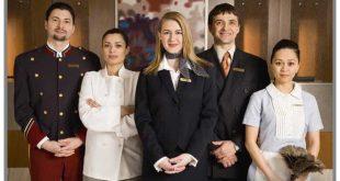 ¿Quieres contratar a los mejores? Sé el mejor hotel para los mejores