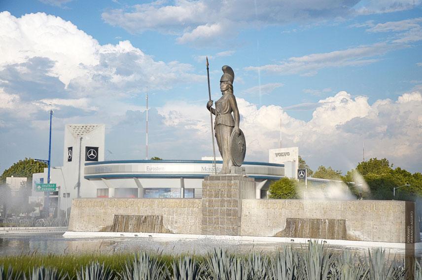 72_La_Minerva_Guadalajara_Jalisco