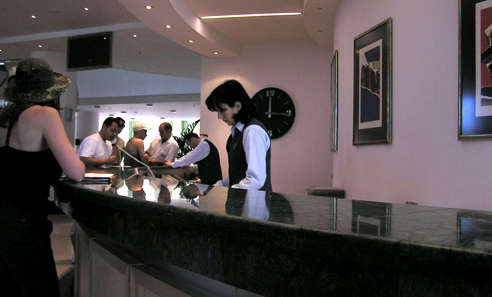 recepcion-de-hotel_2