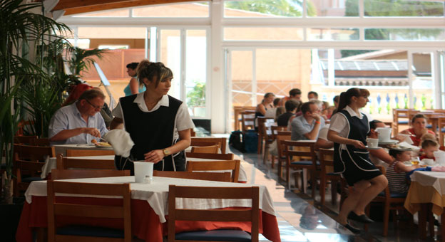 Empleos-en-el-sector-turismo-de-Mexico