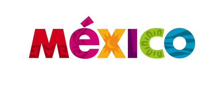 Marca pais mexico