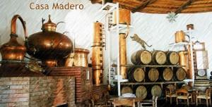 casa_madero_parras