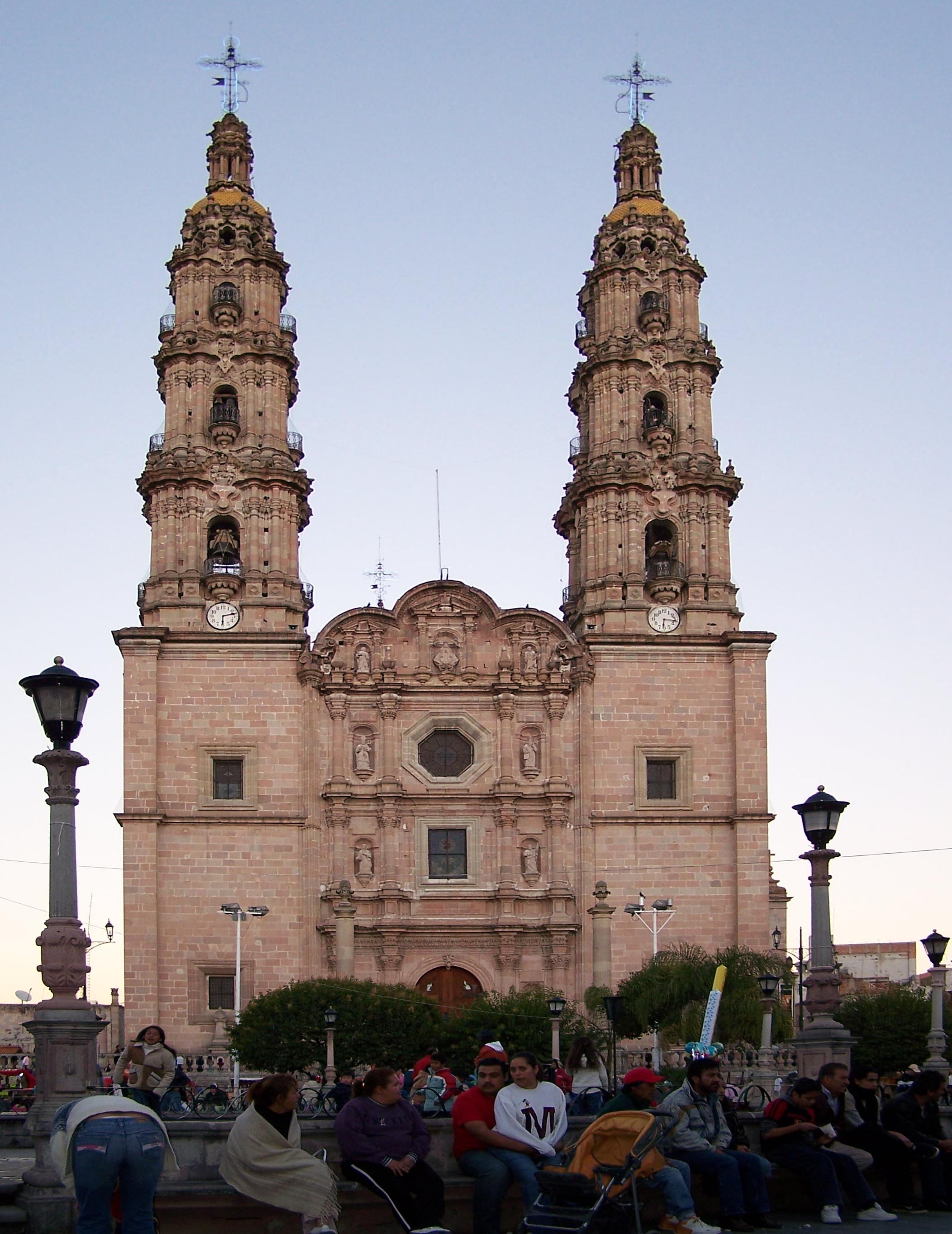 Basílica_de_San_Juan_de_los_Lagos