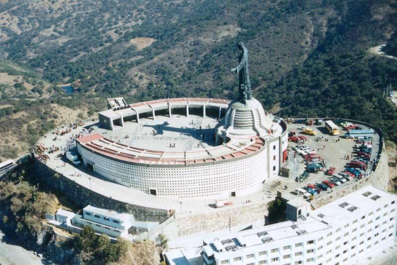 Monumento_a_Cristo_Rey_Cerro_del_Cubiletes