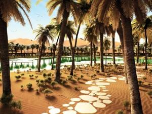 asi_se_vera_el_oasis_desde_las_habitaciones_3256_570x