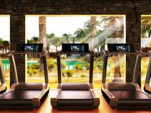 construyen_un_hotel_de_lujo_ecologico_en_medio_del_desierto_4286_570x