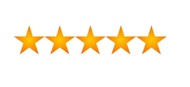 C mo es el sistema de clasificaci n para otorgar - Hoteles en ibiza 5 estrellas ...