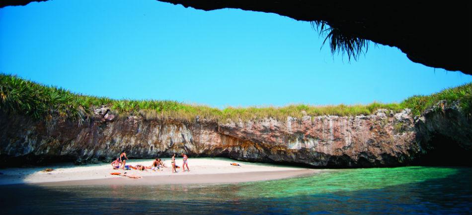 islas marietas_2