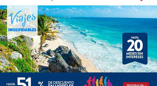 Best Day Viajemos todos por México