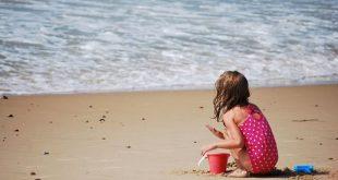 Turismo Libre de Trabajo Infantil