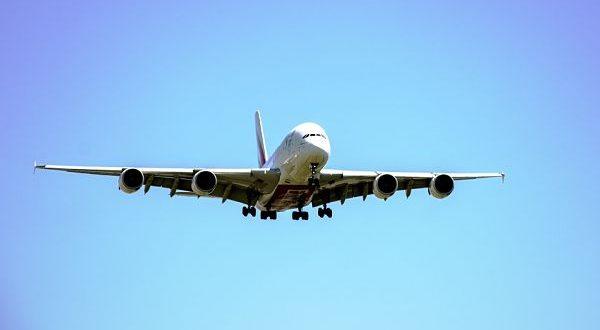 póngase en fila Hora monitor  10 países más caros y más económicos del mundo para comprar vuelos en el  2016 - Entorno Turístico