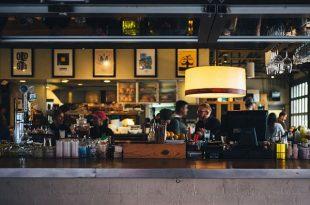 tipos de clientes en bares y restaurantes