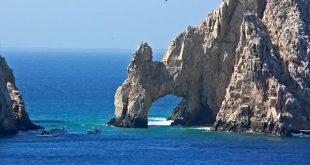 El turismo rural al rescate cultural de Baja California Sur