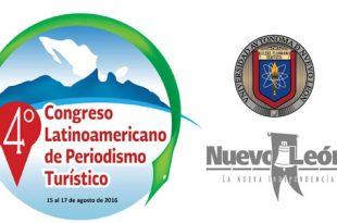 IV-Congreso-Latinoamericano-de-Periodismo-Turístico