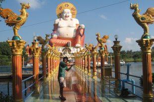 Mi-viaje-por-tailandia