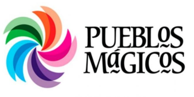 Pueblos Magicos de México