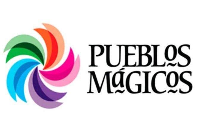 Los 10 Pueblos Mágicos nuevos con los que México llega a 121
