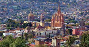 San_Miguel_de_Allende