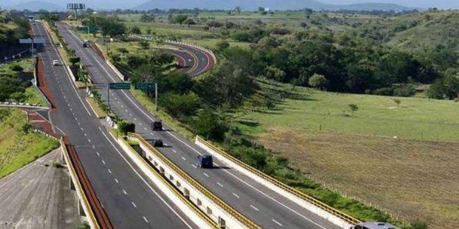Resultado de imagen para autopista del sol