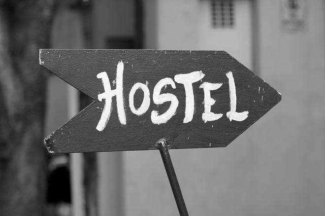 5 mitos más recurrentes sobre los hostales