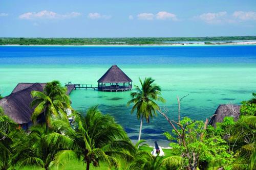 Bacalar,-Quintana-Roo