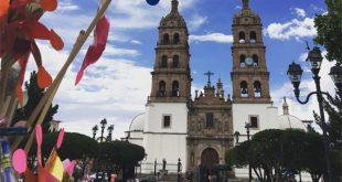 Catedral-Durango-centrada