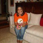 Ileana Salazar Belloso