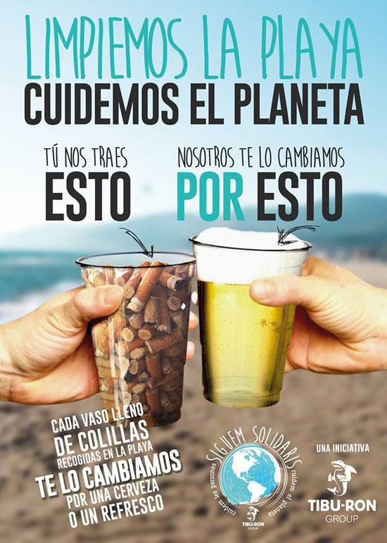 Limpiemos-la-playa-cuidemos-el-planeta