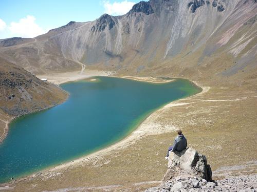 Nevado-de-Toluca,-Estado-de-México