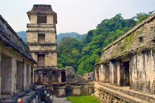 Palenque,-Chiapas