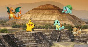 Pokemon-llega-a-México