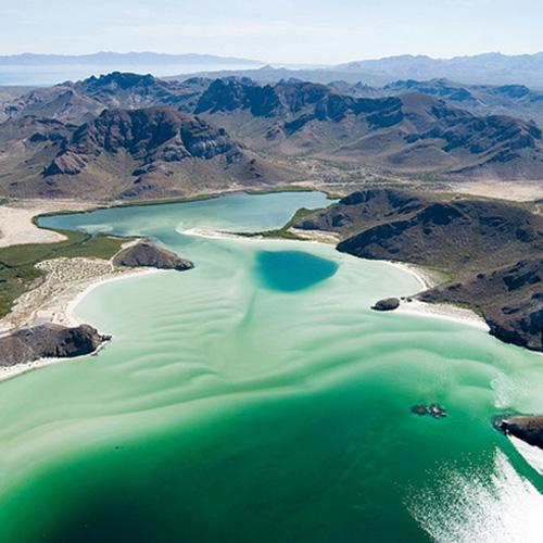 Puerto-Balandra,-Baja-California-Sur