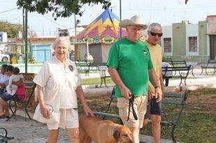 Turismo de segunda residencia en Yucatán