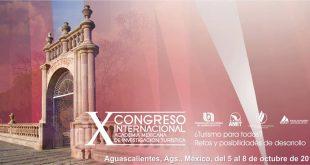X Congreso Internacional de la AMIT